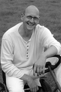 Thomas Hagen - Pflegedienst Hagen